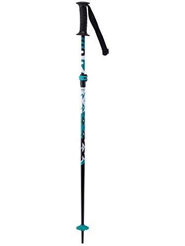 K2 Kid's Sprout Adjustable Ski Poles