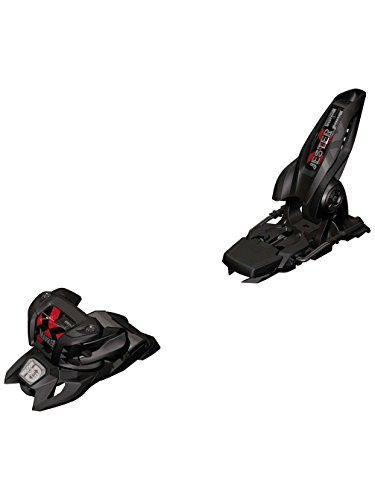 Marker Jester 16 ID Bindings For Skis