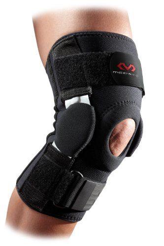 McDavid Ski Knee Brace