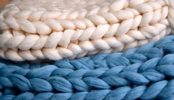 Merino_Wool_vs_Cotton_Comparison_Guide