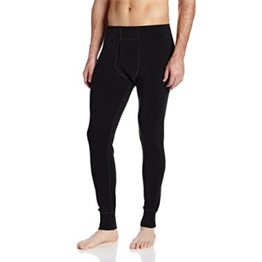 Minus33 Men's Kancamagus Thermal Base Layer