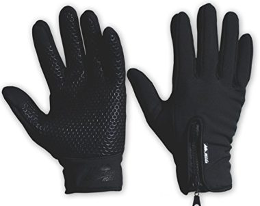 Mountain Made Outdoor Winter Gloves