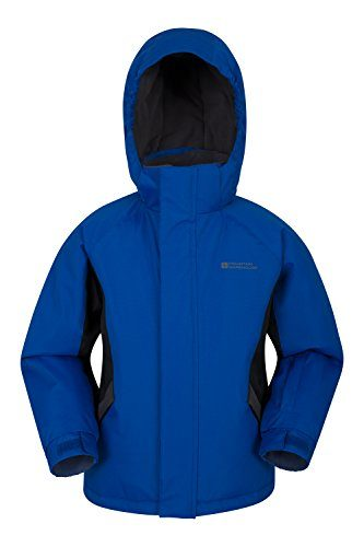 Mountain Warehouse Raptor Ski Jacket For Kids