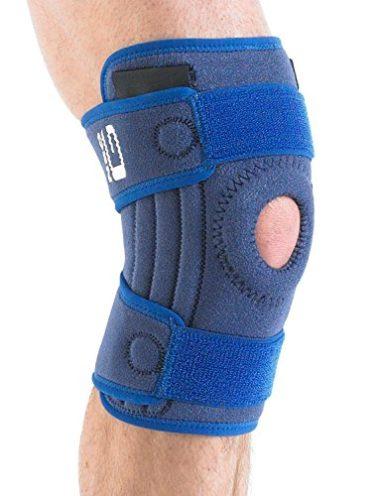 Neo-G Ski Knee Brace