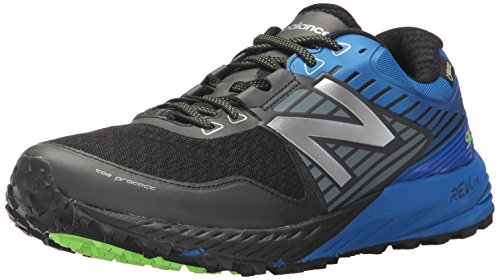 New Balance Men's Gore-Tex Shoes For Running During Winter