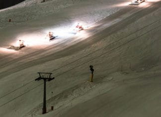 Night_Skiing_Guide_What_To_Expect_And_What_To_Avoid