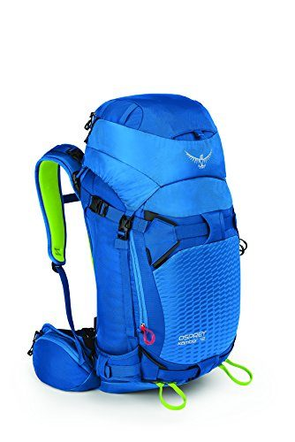 Osprey Kamber 42 Ski Backpack