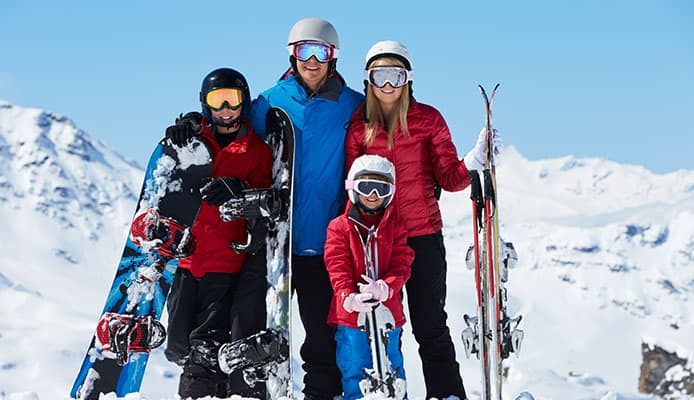 Parents_Guide_On_How_To_Tech_Children_Snowboarding