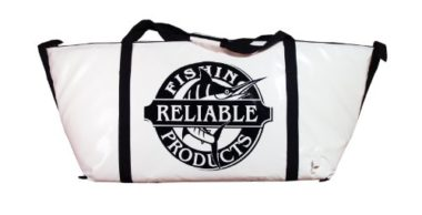 Reliable Insulated Fish Bag
