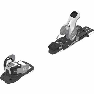 Salomon L10 Ski Bindings
