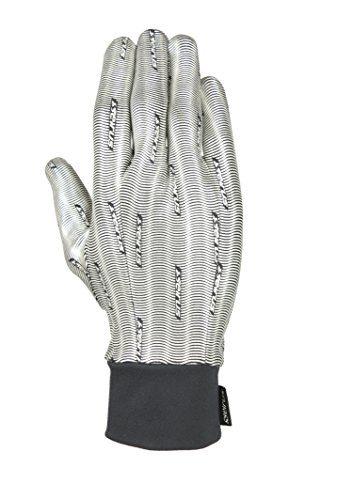 Seirus Innovation Heatwave Ski Glove Liners