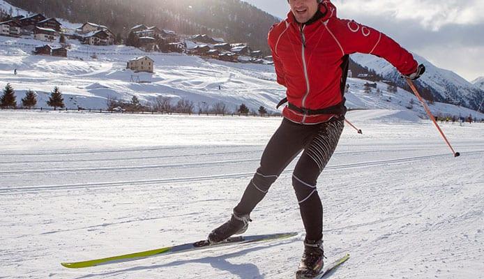 Skate_Skiing_Accessories