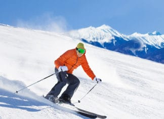 Ski_Boot_Sizing_and_Fit_Guide