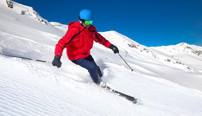 Ski_Boots_Straps