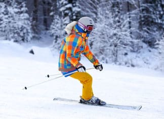 Ski_Sickness_Causes,_Prevention,_And_Treatment_Guide