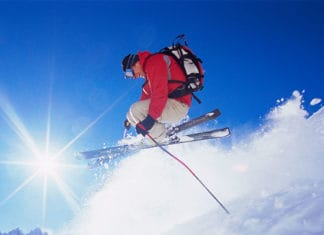 Skiing_Dangers_And_Risks