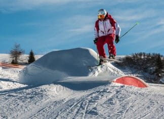 Skiing_Guide_How_To_Hop_Turns