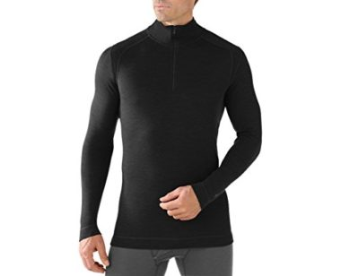 SmartWool NTS 250 Base Layer