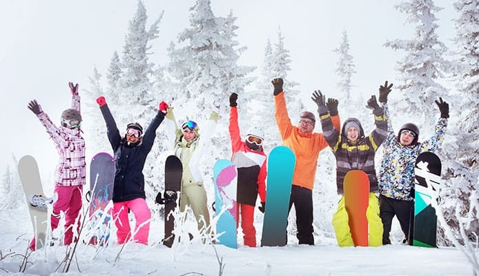 Snowboard_Types_How_to_Choose_the_Right_One_for_You