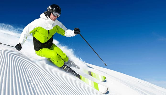 Some_problems_with_crud_skiing_and_how_to_overcome_them