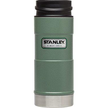 Stanley Classic One Hand Travel Mug