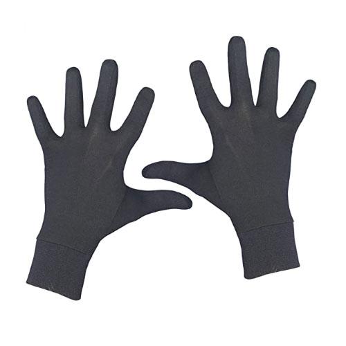 Terramar Thermasilk Ski Glove Liners