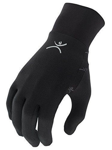 Terramar Body-Sensors Ski Glove Liners