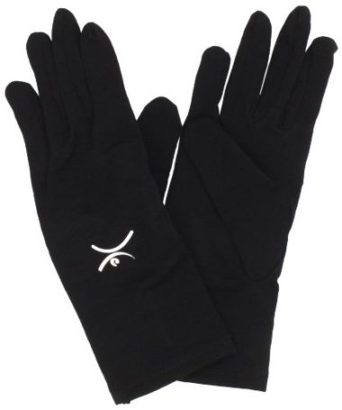 Terramar Thermawool Ski Glove Liners