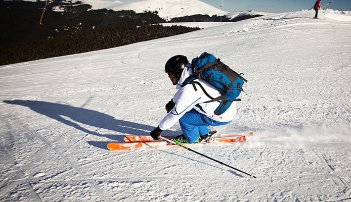 The_Mistakes_You_Should_Avoid_After_a_Skiing_Fall