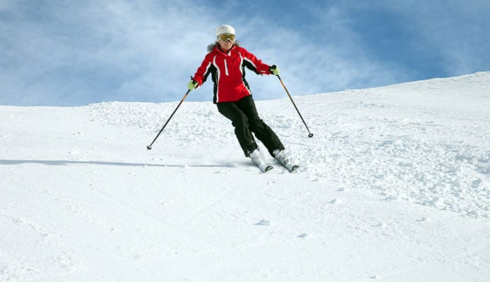 Things_to_Keep_in_Mind_When_Skiing_Backwards