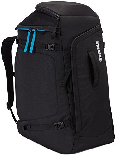 Thule Round Trip Ski Backpack