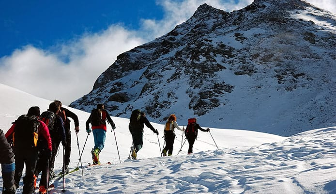 Training_Guide_For_Backcountry_Skiing