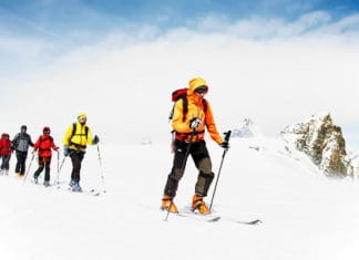 Training_Methods_For_Backcountry_Skiing