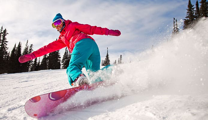 Types_of_Snow_Guide_For_Every_Skier_And_Snowboarder