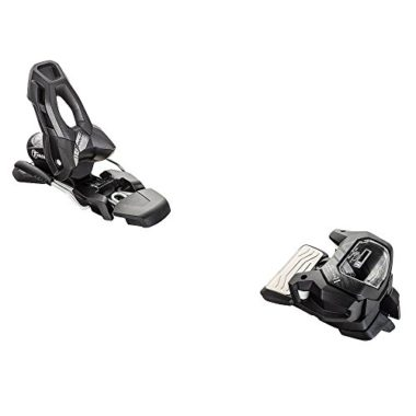 Tyrolia Attack 2 11 Ski Bindings