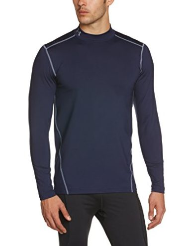 Under Armour ColdGear Evo Base Layer