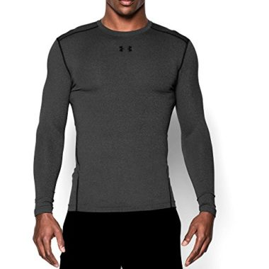 Under Armour ColdGear Base Layer