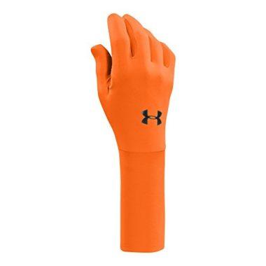 Under Armour Men's ColdGear Ski Glove Liners