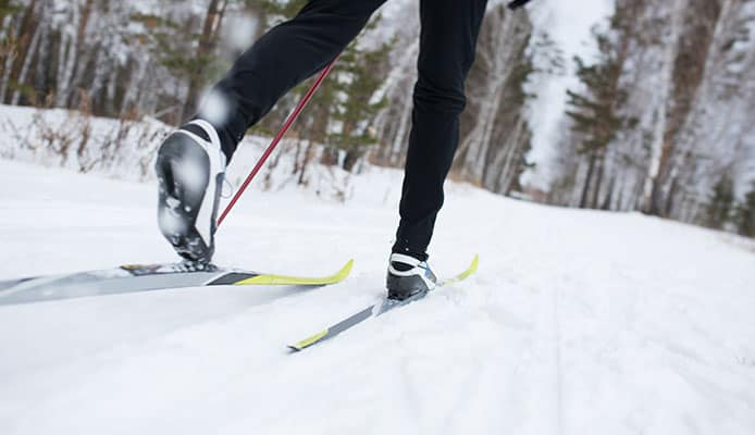 What_Is_The_Difference_Between_Backcountry_Or_Classic_Cross-Country_Skis