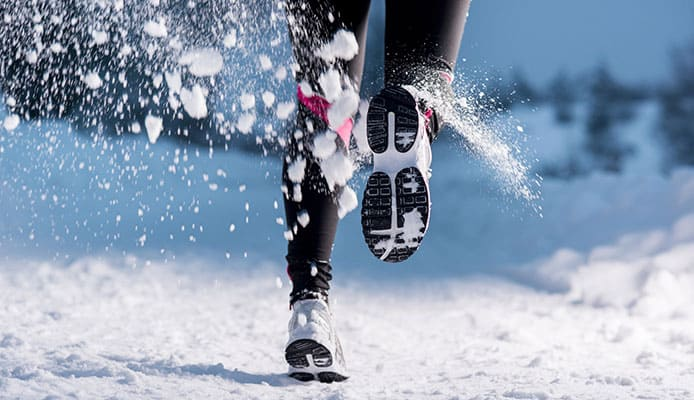 What_Is_The_Difference_Between_Summer_And_Winter_Running_Shoes