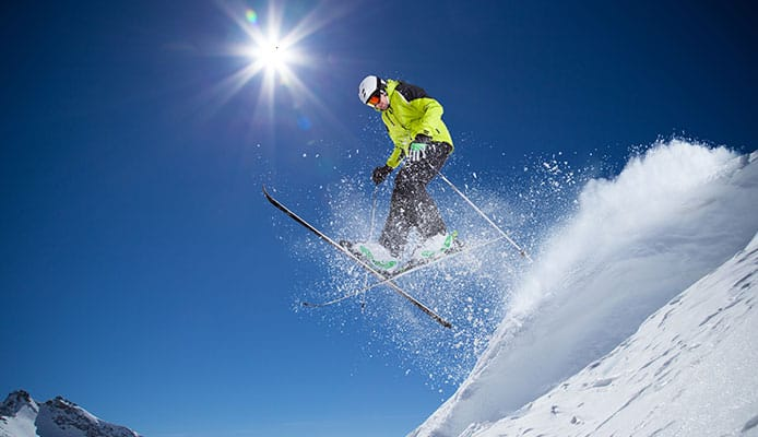 What_To_Learn_in_Online_Ski_Videos
