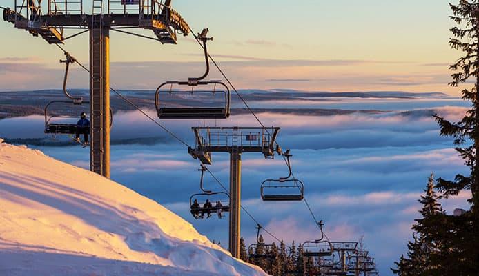 Who_Owns_Ski_Resorts
