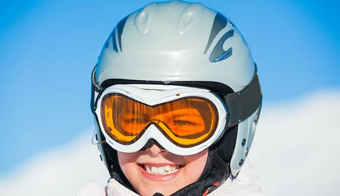 Who_Should_Buy_Ski_Goggles