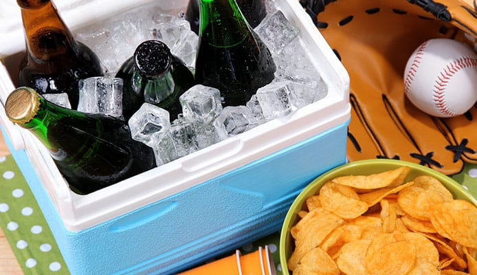 Why_Regular_Ice_Doesn't_Cut_It_in_A_Cooler