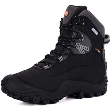 10 Best Boots For Snowshoeing In 2021 Tested And Reviewed By Snow Enthusiasts Globo Surf