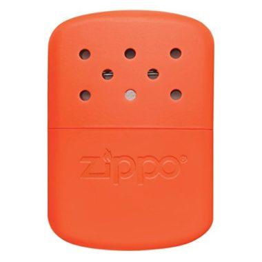 Zippo Rechargeable Hand Warmer