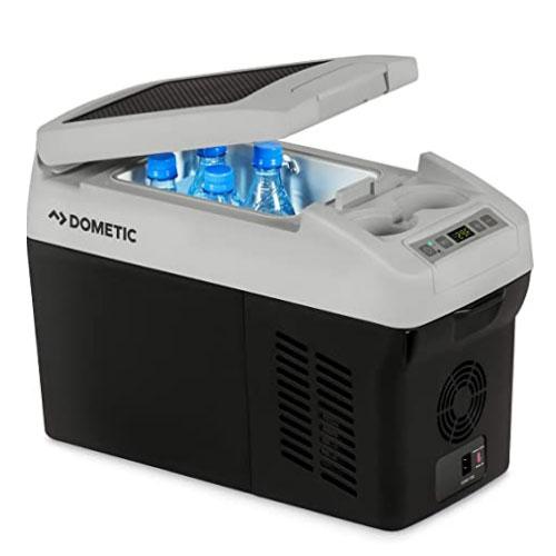 Dometic CDF11 12 Volt Cooler