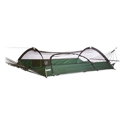 Lawson Hammock Tree Tent