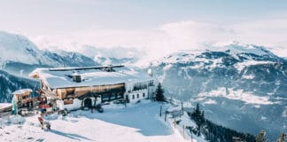 10_Best_Ski_Resorts_In_Alaska
