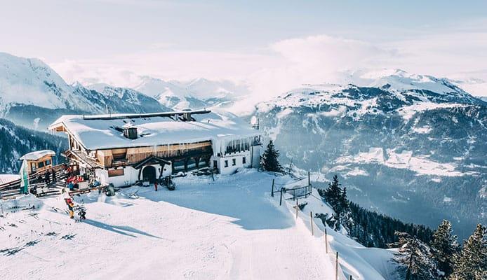 10_Best_Ski_Resorts_In_Alaska